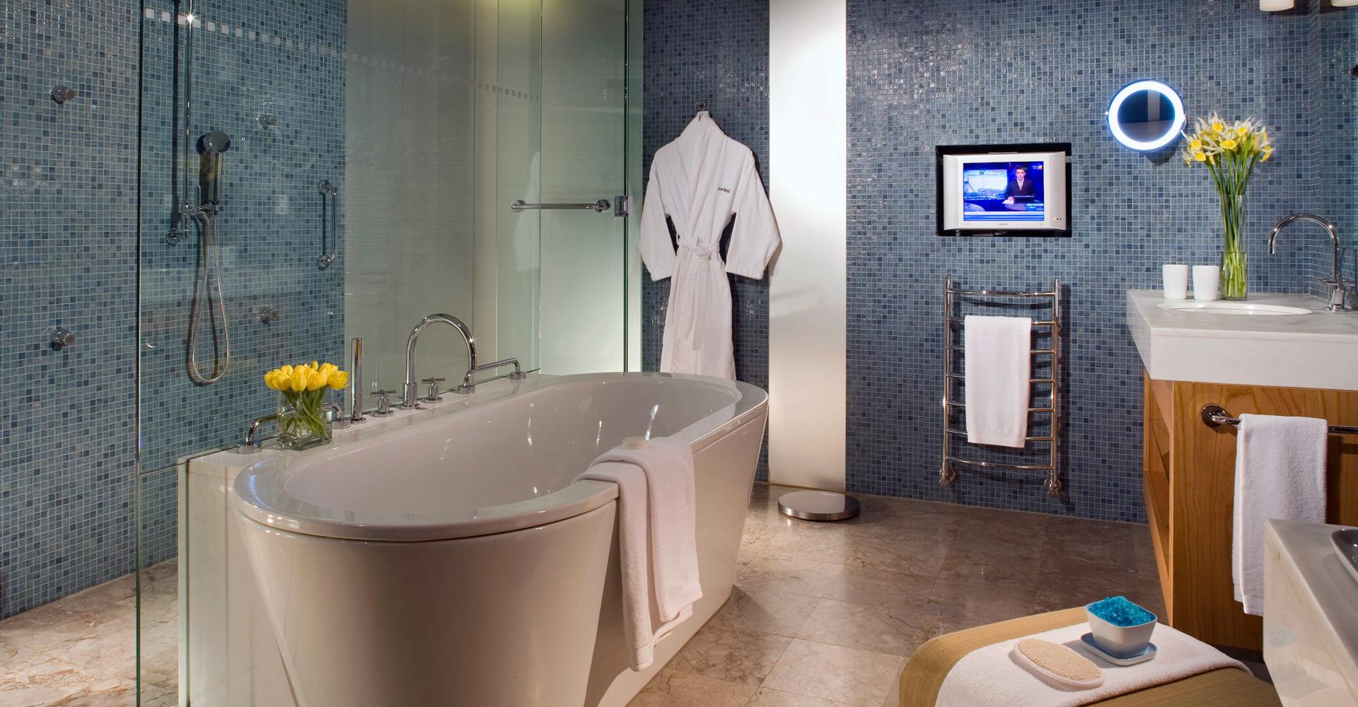 Beste Indeling Badkamer : Badkamer verbouwen tegelzetbedrijf johan franken